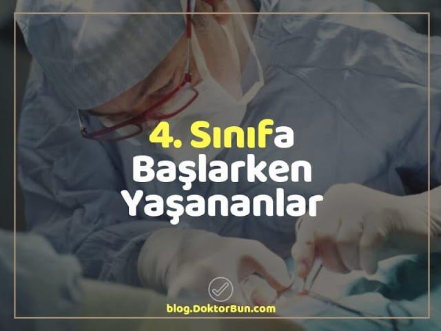 4-sinifa-baslarken-yasananlar-dorduncu-sinif-stajyer-doktor-tip-fakultesi