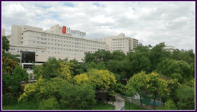 En Yüksek Puanlı 10 Tıp Fakültesi - Doktor Bun