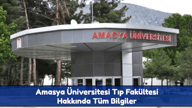 Türkiye'deki Tıp Fakülteleri Hakkında Tüm Bilgiler, Amasya Üniversitesi tıp fakültesi, Amasya Üniversitesi tıp fakültesi, Amasya Üniversitesi tıp fakültesi taban puanı, Amasya Üniversitesi tıp fakültesi kuruluş tarihi, Amasya Üniversitesi tıp fakültesi taban puanları, amü tıp nasıl, amü tıp zor mu, amü tıp nerede, amü tıp ne zaman kuruldu, kuruluş tarihi, geçme notu, bilgi, Amasya Üniversitesi tıp doktorları, Amasya Üniversitesi tıp ekşi, Amasya Üniversitesi Tıp Fakültesi hastanesi, Amasya Üniversitesi Tıp Fakültesi puanı, yatay geçiş, öğrenci işleri, akademik takvim,