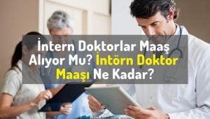 intern-doktor-maasi-intern-doktorlar-maas-aliyor-mu