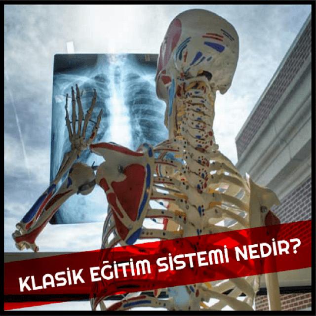 Tıp Fakültesi Sınav Sistemleri, klasik sistem nedir, klasik eğitim sistemi nedir, klasik sınav sistemi nedir, tıp fakültesinde sınavlar nasıl oluyor, tıp fakültesi sınavları, tıp fakültesi, klasik eğitim sistemi uygulanan yerler
