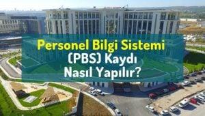 personel-bilgi-sistemi-kaydi-nasil-yapilir-pbs-kaydi-sifre-alma