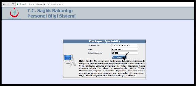 personel-bilgi-sistemi-kaydi-pbs-kayit