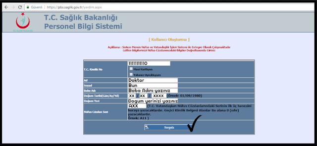 personel-bilgi-sistemi-kaydi-pbs-kayit-2