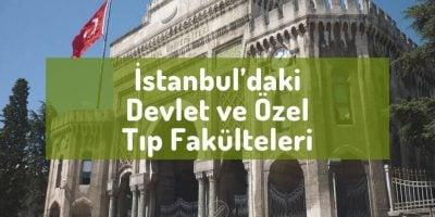 istanbuldaki-tip-fakulteleri-istanbuldaki-devlet-ozel-vakif-tiplar.jpg