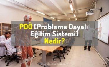 pdo-nedir-probeme-dayali-egitim-sistemi-hangi-fakultelerde