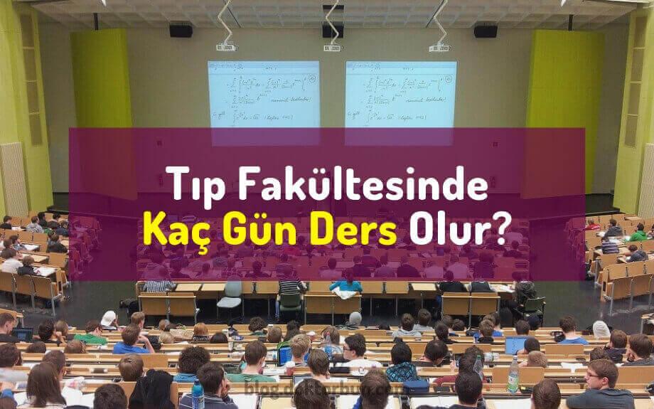 tip-fakultesinde-kac-gun-ders-olur-kac-saat-ders-olur-dersler-saat-kacta-baslar.jpg