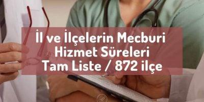 il-ve-ilcelerin-mecburi-hizmet-gorev-suresi-81-il-872-ilce.jpg