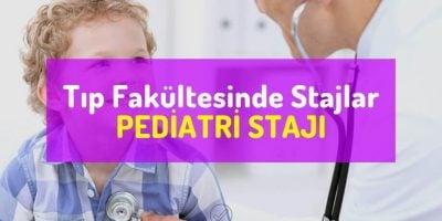 pediatri-staji-pediatri-stajina-nasil-calisilir.jpg