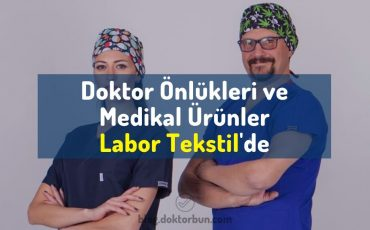 labor-tekstil