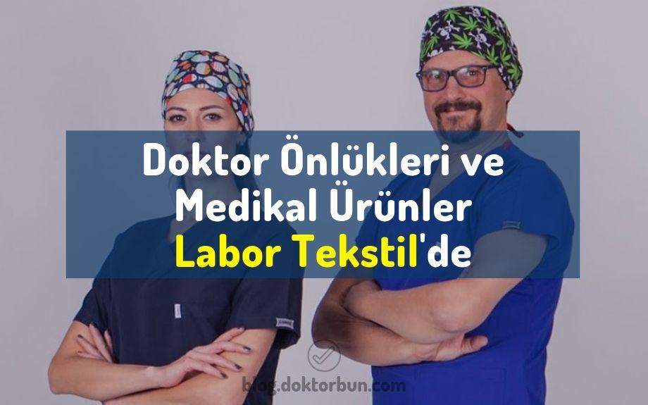 labor-tekstil